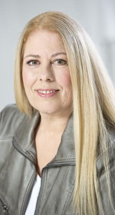 Marion <br/>Meyer