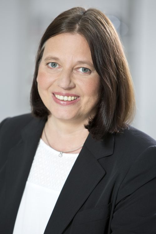 Martina Sönnichsen<br/>