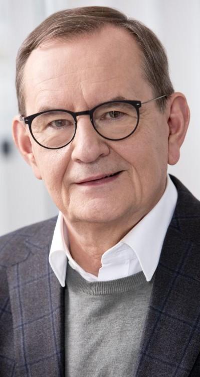 Hermann Hanser