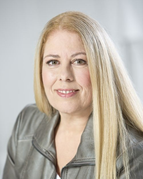 Marion Meyer