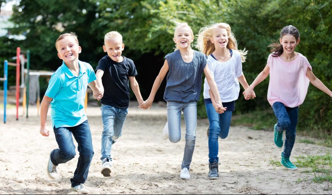 Die Betreuung der Schulkinder muss in Willinghusen gesichert bleiben